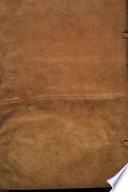 Escrituras, acuerdos, administraciones, y suplicas de los servicios de veinte y quatro millones, ocho mil soldados, dos millones y medio, nueve millones de Plata, un millon de quiebras, impuesto de la Passa que el Reyno hizo a su Magestad en las Cortes ... 8 de febrero de 1649 ... con la nueva forma de contribución, servicios nuevos ... y la nueva prorogacion de ellos de este sexsenio, aceptada por su Magestad, por su Real Cedula de 14 de Junio de 1716 ...