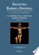 Escultura Barroca Española. Las historias de la Escultura Barroca Española