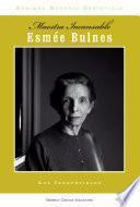 Esmée Bulnes
