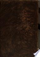 España dividida en provincias e intendencias, y subdividida en partidos, corregimientos, alcaldías mayores, gobiernos políticos y militares, así realengos como de órdenes, abadengo y señorío. Obra formada por las relaciones originales de los respectivos intendentes del reyno, a quienes se pidieron de orden de S.M. por el ... Conde de Floridablanca ... en 22 de marzo de 1785. Con un nomenclator o diccionario de todos los pueblos del Reyno, que compone la segunda parte ...