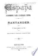 España, sus monumentos y artes, su naturaleza é historia