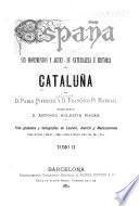España, sus monumentos y artes, su naturaleza é historia: M̲adrazo y Kuntz, Pedro de. Córdoba