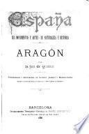 España, sus monumentos y artes, su naturaleza é historia: M̲urguía, Manuel. Galicia
