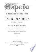 España, sus monumentos y artes, su naturaleza é historia: Q̲uadrado, José María. Valladolid, Palencia y Zamora