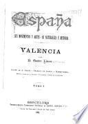 España, sus monumentos y artes, su naturaleza é historia: Ṟabal y Díaz, Nicolás. Soria