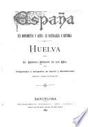 España, sus monumentos y artes, su naturaleza é historia: Ḻlorente y Olivares, Teodoro. Valencia