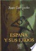 España y sus ejidos