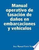 Especialista Universitario en teoría general del seguro y Peritos de seguros Especialidades incendios - riesgos diversos (IRD) y vehículos
