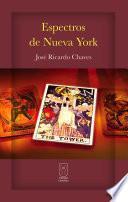 Espectros de Nueva York