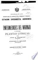 ESTACION EXPERIMENTAL AGRONOMICA