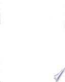 Estadística administrativa de la Direccion General de Contribuciones
