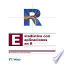 Estadística con aplicaciones en R