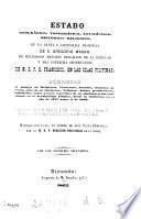 Estado geográfico, topográfico, estadístico, histórico-religioso de la santa y apostólica provincia de S. Gregorio Magno