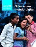 Estado mundial de la infancia 2017