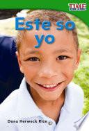 Este soy yo (This Is Me) (Spanish Version)