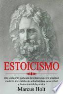 Estoicismo: Una visión más profunda del estoicismo en la sociedad...