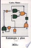 Estrategia y plan