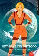Estrellas del Meteoro