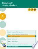 Estudio de la cinemática (FPB CA II - Ciencias 2)