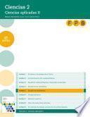 Estudio de la dinámica (FPB CA II - Ciencias 2)