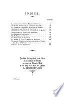 Estudios asturianos
