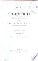Estudios de sociología, 2.2
