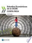 Estudios Económicos de la OCDE: Costa Rica 2020