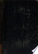 Estudios filosóficos sobre el cristianismo: (565 p.)