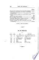 Estudios médicos de Sevilla: Estudios médico-sociales