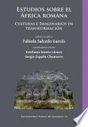 Estudios sobre el África romana