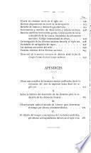 Estudios sobre el desenvolvimiento histórico de la navegación, especialmente referidos á las ciencias náuticas, con apéndices sobre la literatura marítima de los siglos XVI y XVII y la historia del desarrollo de las fórmulas para la reducción de las distancias lunares