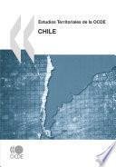 Estudios Territoriales de la OCDE: Chile 2009