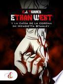 Ethan West