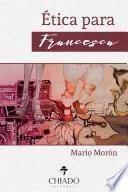 Ética para Francesca