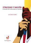 Etnicidad y nación