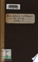 Études historiques et philologiques sur Ebn-Beïthâr