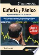 Euforia y pánico