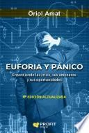 Euforia y panico NE
