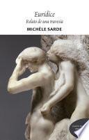 Eurídice: Relato de una travesía