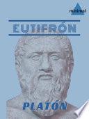 Eutifrón