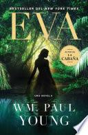 Eva (Eve Spanish Edition)