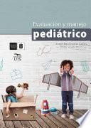 Evaluación y manejo pediátrico