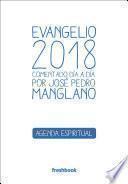 EVANGELIO 2018