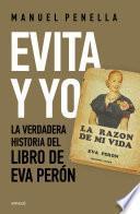 Evita y yo