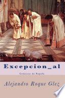 Excepcion_al.