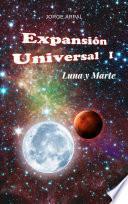Expansión Universal I