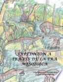 Expedicion a Traves de La Era Mesozoica