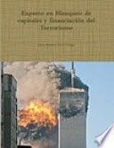 Experto en Blanqueo de capitales y financiación del Terrorismo