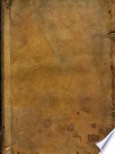 Explicación de la Bulas Novissimas de N.S.S. P. Benedicto XIV sobre el ayuno, cómplice y sigilistas