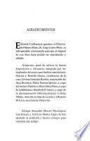 Exploración de los ríos Gallegos, Coile, Santa Cruz y canales del Pacífico